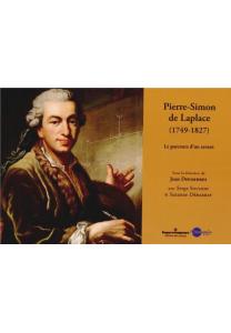 Pierre Simon de Laplace (1749-1827)