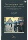 La Pluie et le Beau Temps dans la littérature française