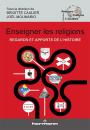 Enseigner les religions