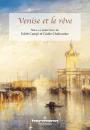 Venise et le rêve