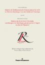 Relation de l'établissement des Français depuis l'an 1635 en l'île de la Martinique, l'une des Antilles de l'Amérique