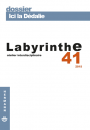 Labyrinthe n°41