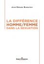 La Différence Homme/Femme dans la sexuation