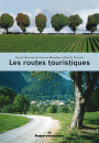 Les routes touristiques