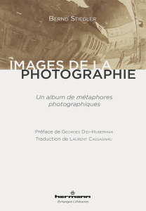 Images de la photographie