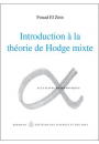 Introduction à la Théorie de Hodge mixte