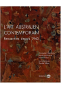 L'art australien contemporain