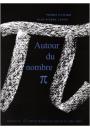 Autour du nombre pi