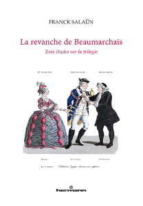 La revanche de Beaumarchais
