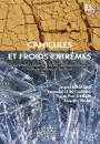 Canicules et froids extrêmes. Volume 2