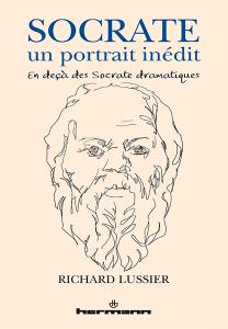 Socrate, un portrait inédit
