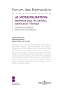 La mondialisation : espérance pour les nations, avenir pour l'Europe