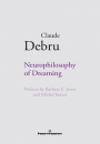 Neurophilosophy of Dreaming