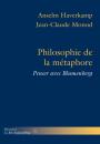 Philosophie de la métaphore