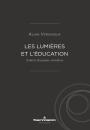 Les Lumières et l'éducation