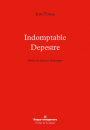 Indomptable Depestre