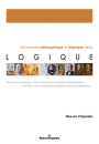 Dictionnaire philosophique et historique de la logique