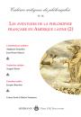 Cahiers critiques de philosophie, n°18