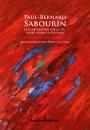 Paul-Bernard Sabourin