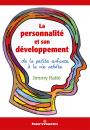 La personnalité et son développement