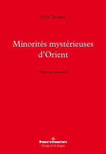 Minorités mystérieuses d'Orient