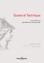 Guerre et Technique