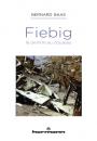 Fiebig, le peintre au couteau