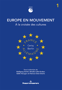 Europe en mouvement 1