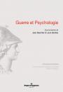 Guerre et psychologie