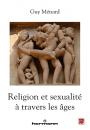 Religion et sexualité à travers les âges