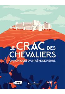Le Crac des Chevaliers
