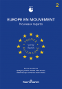 Europe en mouvement 2