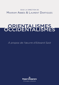 Orientalismes/Occidentalismes