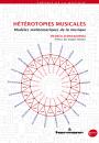 Hétérotopies musicales