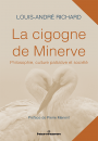 La cigogne de Minerve