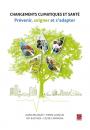 Changements climatiques et santé
