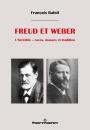 Freud et Weber