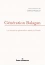 Génération Balagan