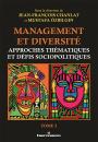 Management et diversité (tome 2)