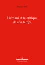 Hernani et la critique de son temps