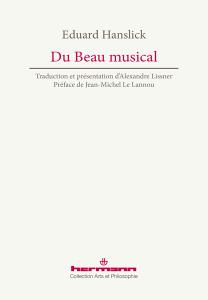 Du Beau musical