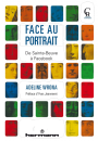 Face au portrait