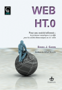 Web HT.0