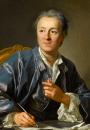 Œuvres complètes. Tome XVI. Salon de 1767. Salon de 1769