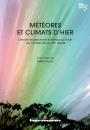 Météores et climat d'hier