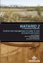 Watarid 2
