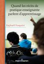 Quand les récits de pratique enseignante parlent d'apprentissage