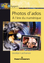 Photos d'ados