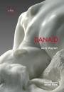 Danaïd