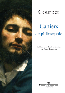 Cahiers de philosophie